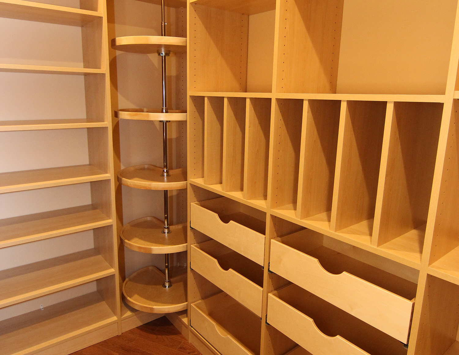 pantry-home-page