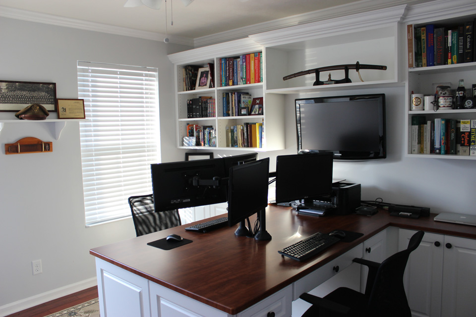 home-office-craft-room5