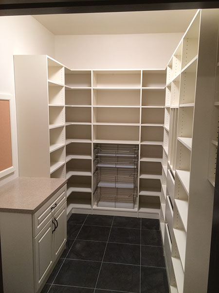 pantry-cabinet-storage1