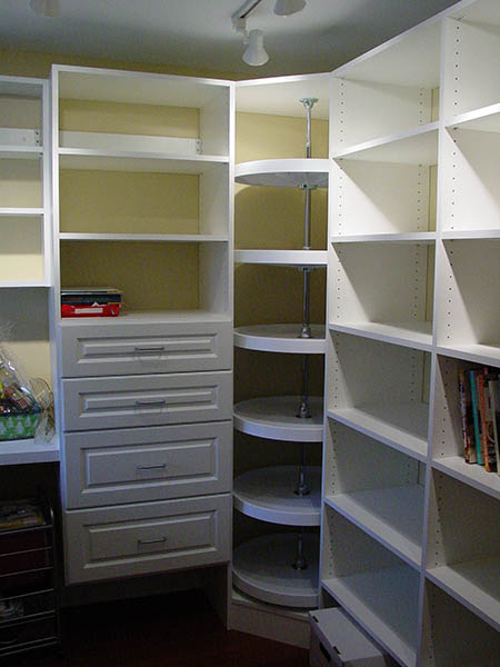 pantry-cabinet-storage2