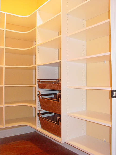 pantry-cabinet-storage3