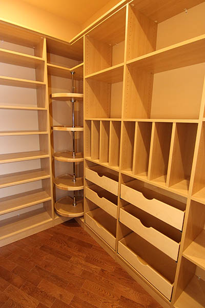 pantry-cabinet-storage4