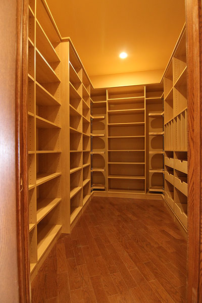 pantry-cabinet-storage5
