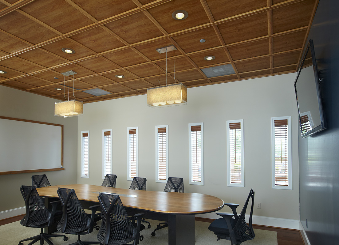 woodtrac-conference-room